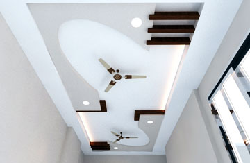 interior design bedroom pune