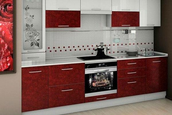 modular kitchen manufacturers  dealers in pune